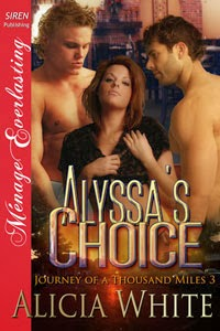 Alyssa's Choice