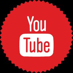 RF en Youtube