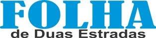 Folha de Duas Estradas - O site de Notícias de Duas Estradas, PB.