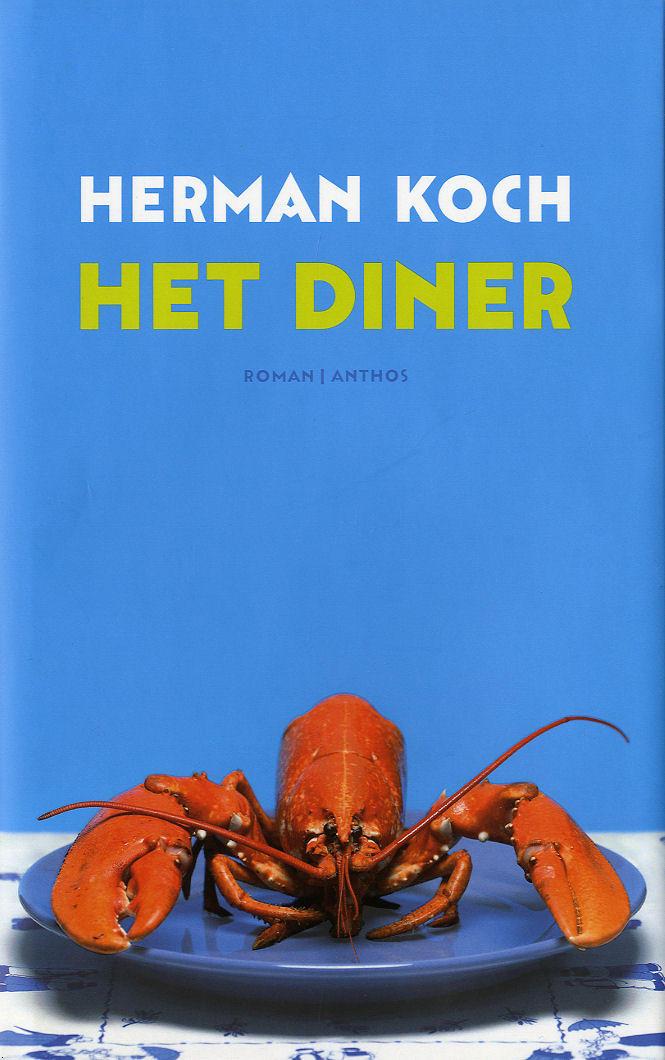Geloofwaardige verhalen (e-Book) - Herman Koch | Boeken.com
