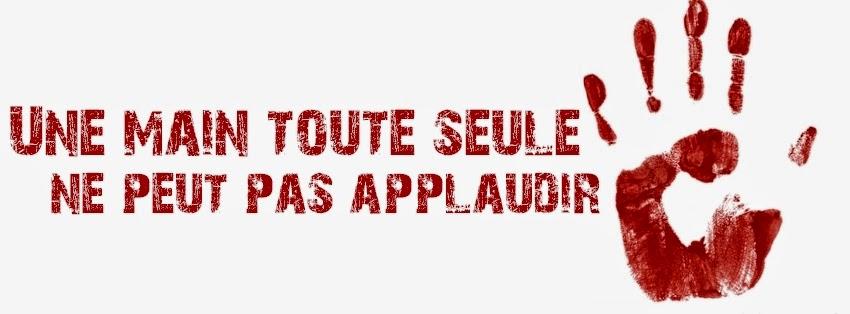 proverbe algérien