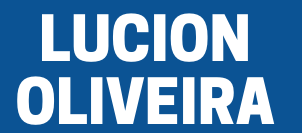 Blog do Lucion Oliveira