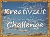http://kreativzeit-challenge.blogspot.de/2015/01/kreativzeit-challenge-22.html?m=1