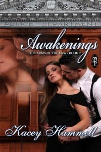 Awakenings 2
