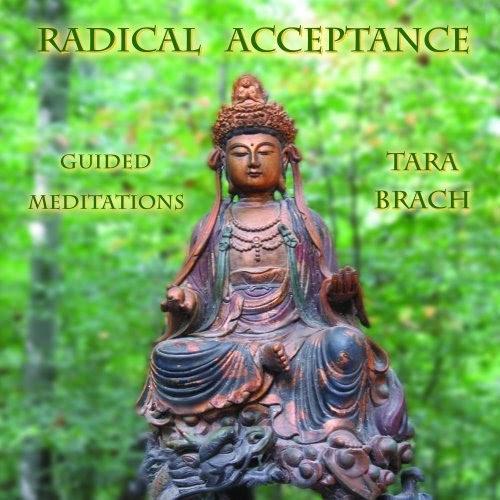 tara brach guided meditation no bell