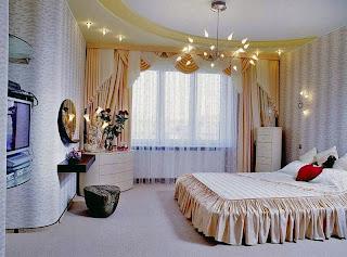Фото спального гарнитура