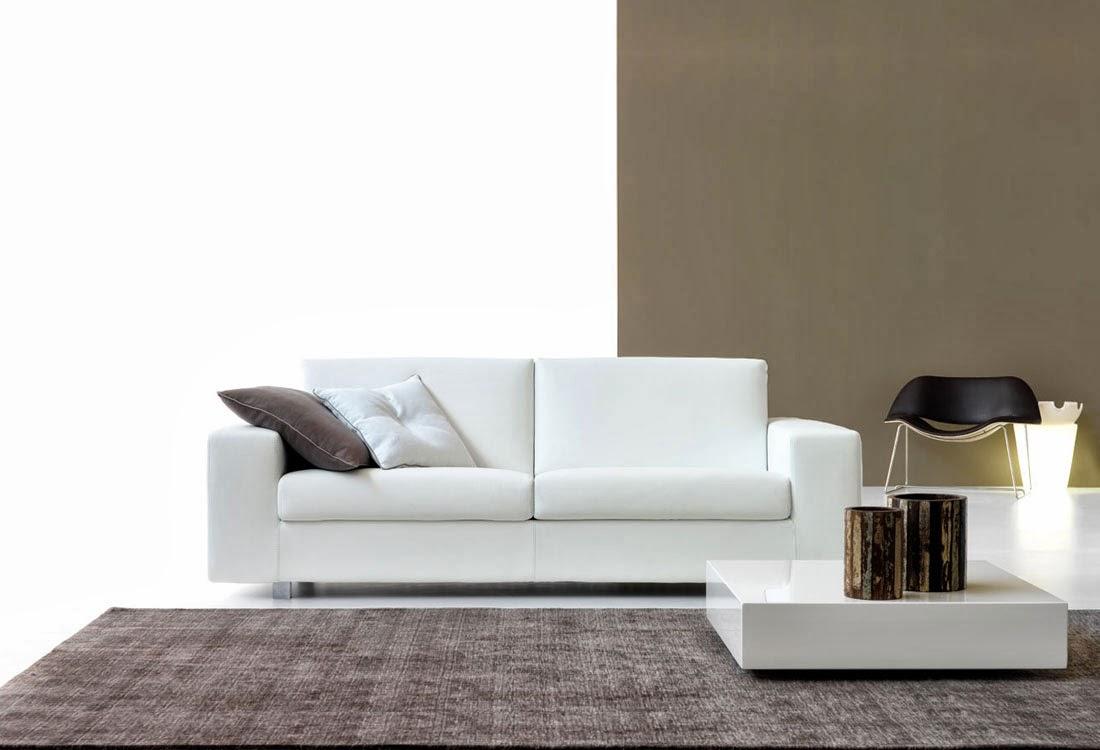Amedeo liberatoscioli divani consigli foto idee e novit for Idee divani