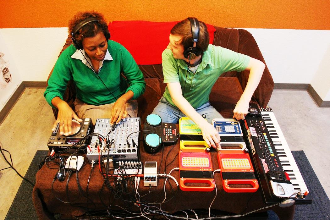 circuit bending electr nica musical blog oficial de ad libitum rh blogadlibitumestudio blogspot com