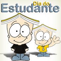 ORIGEM DO DIA DO ESTUDANTE