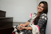 Sneha latest photos gallery-thumbnail-4