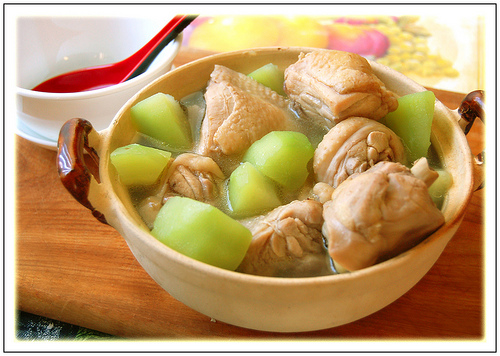 Filipino easy recipes tinolang manok and some called them nilagang manok is another filipino food dish that i usually cook here in canada tinolang manok recipe is also one of forumfinder Choice Image