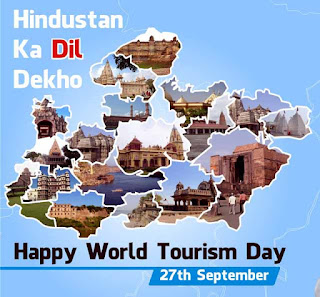World Tourism Day Festival & Regional Tourism Awards