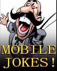 funny jokes sms and quotes