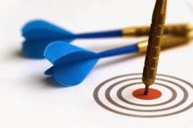 Fijar metas desarrollo personal pnl
