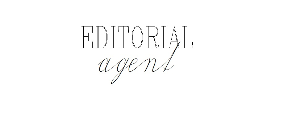 Editorial Agent