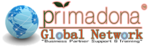 primadona global network