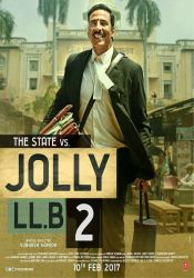 Jolly.LLB.2.2017