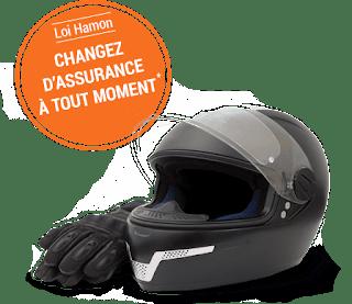 http://clk.tradedoubler.com/click?p=189101&a=2789909&g=20028876&url=https://moto.lelynx.fr/assurance-moto/comparateur-moto-vehicule.aspx