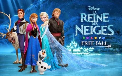 la suite de la reine des neiges login frozen 2 anne de production exashare videomega les meilleurs film en streaming complet en franais et - La Reine Des Neige En Streaming