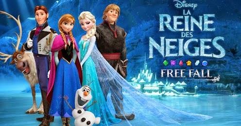 La reine des neiges 2013 films de barbie princesses - Reine des neige 2 streaming ...