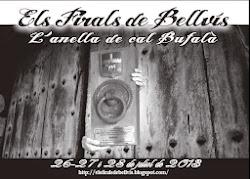 Firals 2013