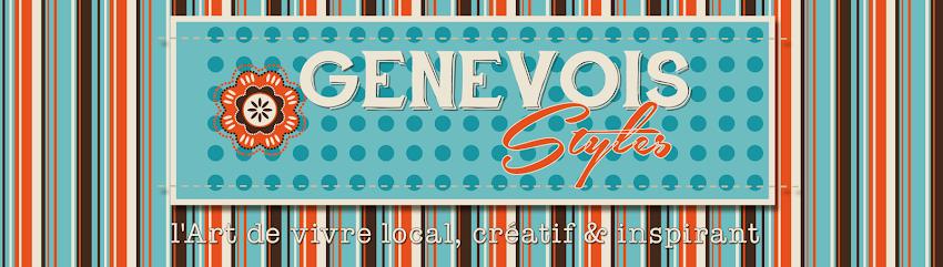 Genevois Styles