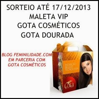 http://femininaaa.blogspot.com.br/2013/11/parceria-gota-cosmeticos-sorteio.html