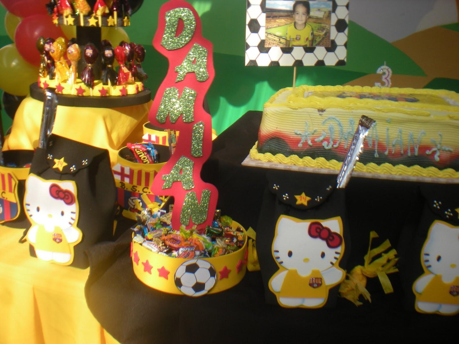 Mi dulce sorpresa abril 2013 - Lucio barcelona decoracion ...