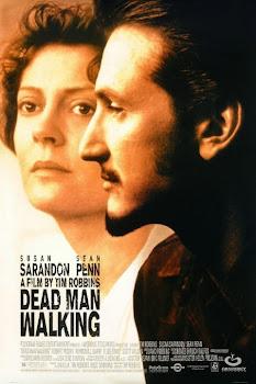 Ver Película Mientras Estes Conmigo (Dead Man Walking) Online Gratis (1995)