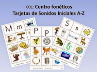 http://www.teacherspayteachers.com/Product/Spanish-Centro-foneticos-001-Initial-Sound-Picture-Sort-A-Z-DIGITAL-499990