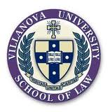 Villanova University School of Law Externship Program