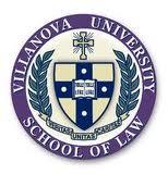 Villanova University School of Law Externship Program