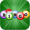 Bingo Seasons Icon Logo