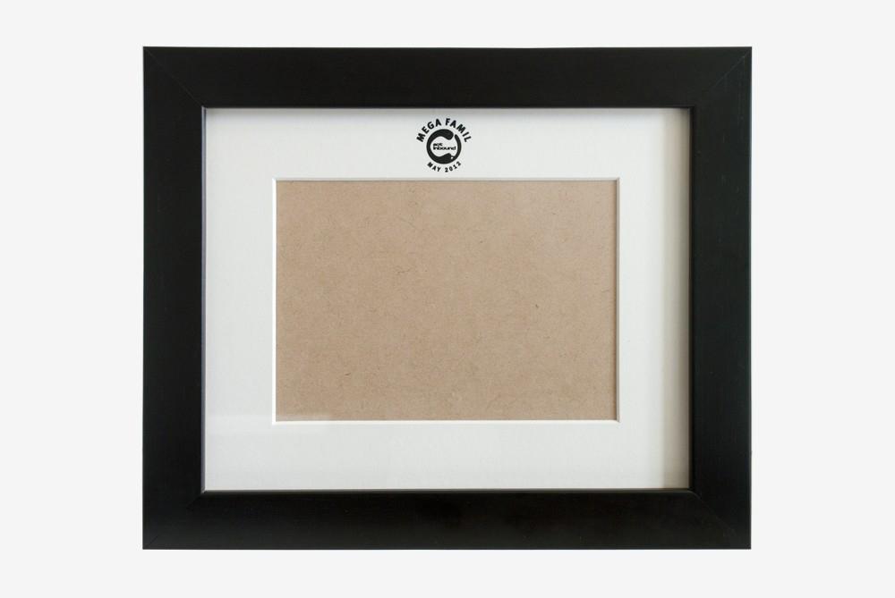 Паспарту для рисунка а2