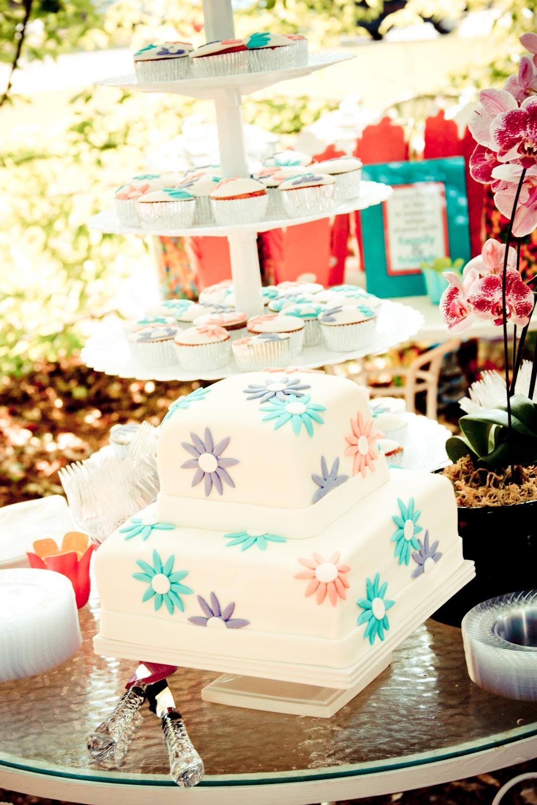 the cake box girls: May 2011