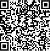SBI வங்கியின் மூலம்  காணிக்கை செலுத்த QR Code