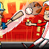 Review: Baseball Riot (Sony PlayStation 4)