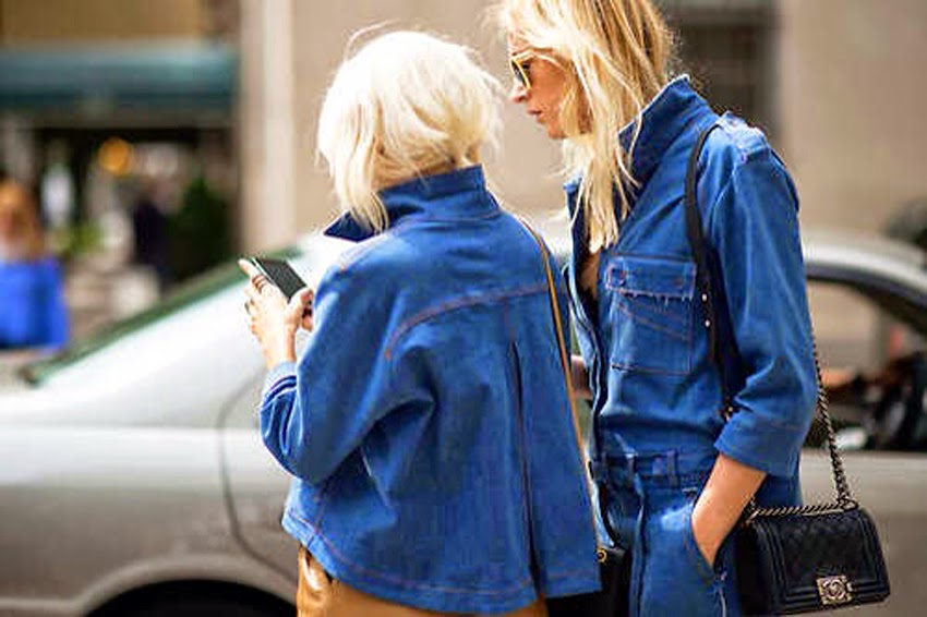 fashion-Style-Blog-Inspiration-Post-Denim