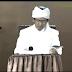 Kajian Ma'rifatullah DT Bandung