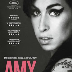 Poster Amy 2015