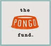 The Pongo Fund