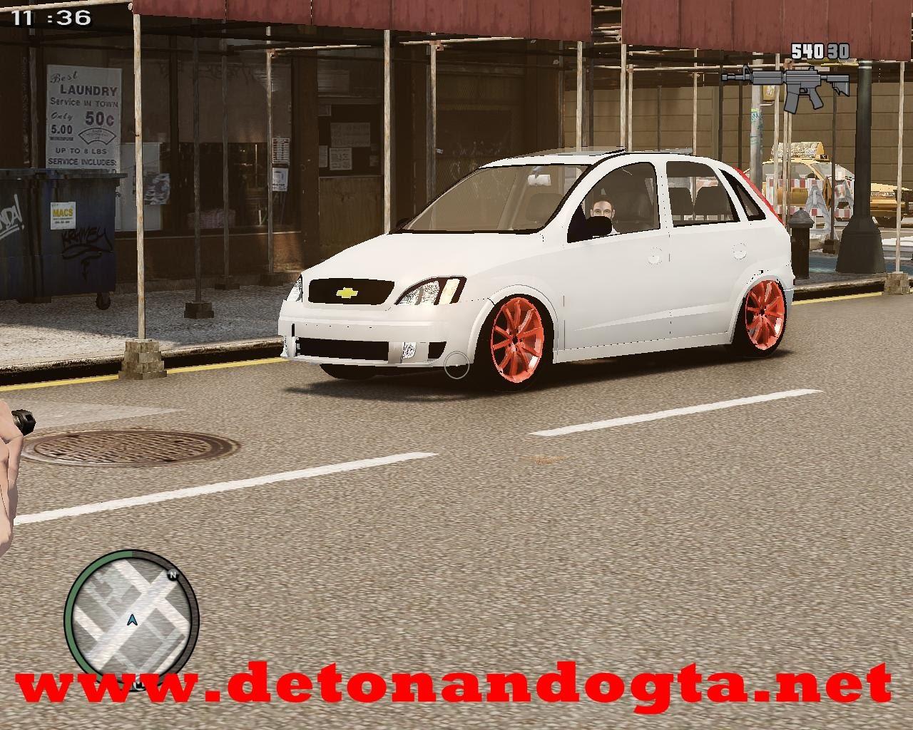 http://1.bp.blogspot.com/-xE6dKiNdXMs/TWsK9878NbI/AAAAAAAAALM/rm2k6O-r_Kg/s1600/0.jpg