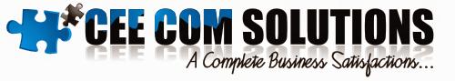 Cee Com Solutions