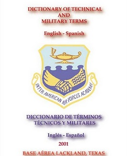 diccionario virtual ingles espanol: