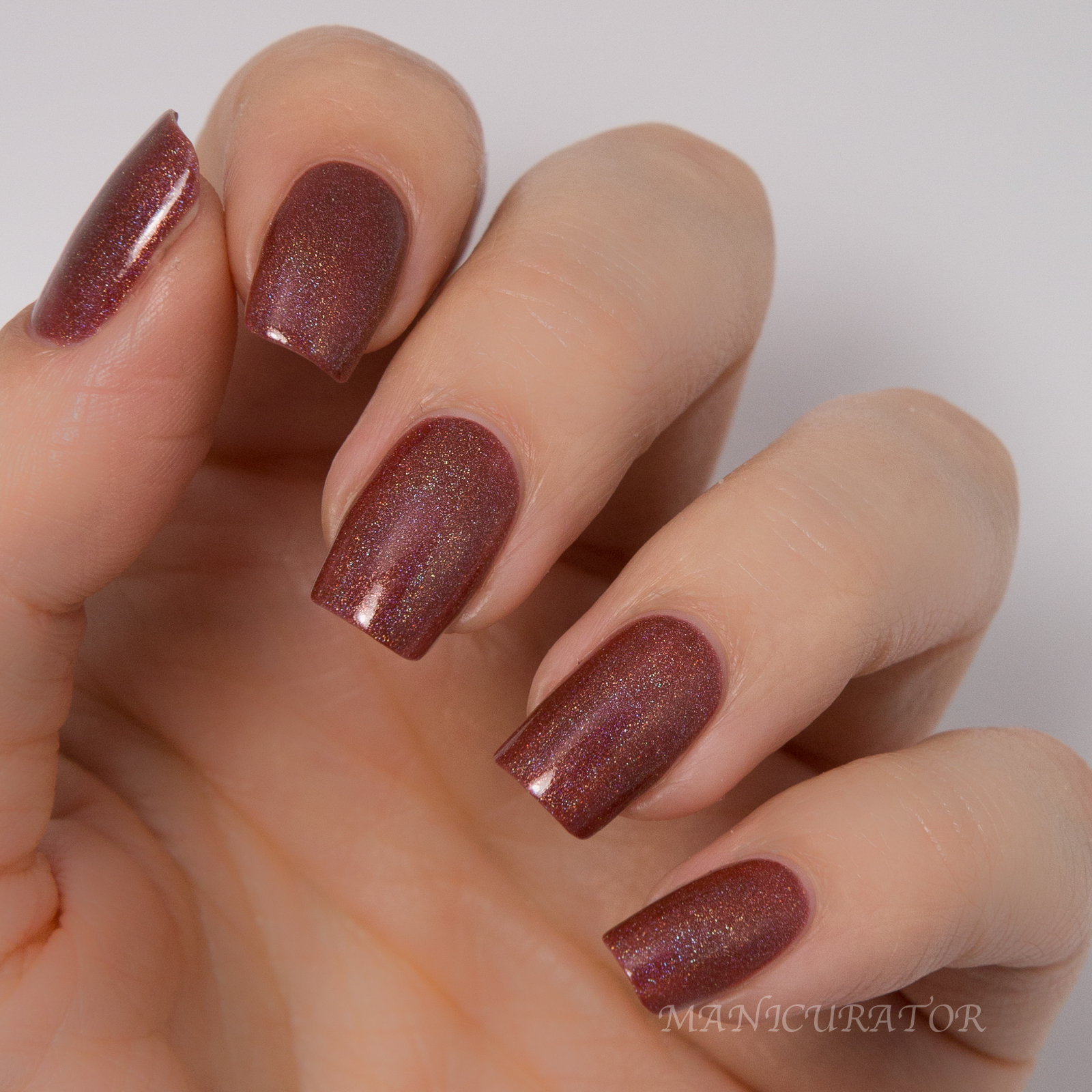 KBShimmer-Winter-2014-Deja-Brew-Swatch