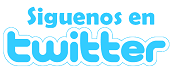 ACCEDE A TWITTER: