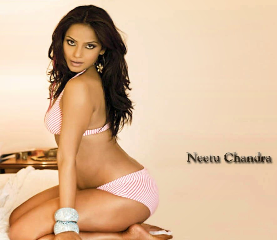 hot neetu chandra sex fuck photos