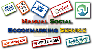 social bookmarking,backlinks,link building,link building services,off page optimization,search engine optimization,optimization services,seo services,off page tutorial.