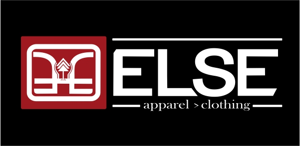 Else Apparel
