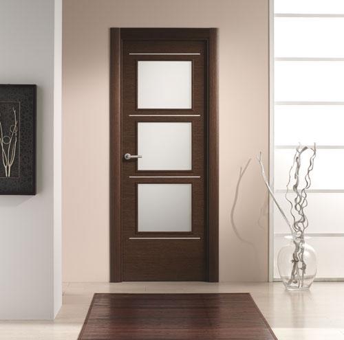 Carpinter a juan ruiz - Puertas de interior en sevilla ...
